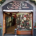 Photo of Pasticceria tirrena
