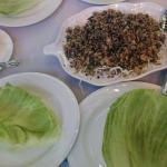 Folsom Palace Asian Cuisine and bar