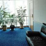 Photo of MIRIT Hotel