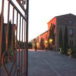La Villa Romaine à 7 kms de Sarlat