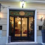 Photo of Condotti Hotel
