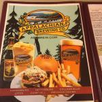 Appalachian Brewing Company Foto