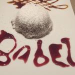 Foto de Babel Wine Bar Deli & Art