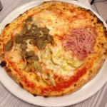 Photo of Ristorante Pizzeria Vecchia Roma