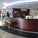 Foto de Hotel Imereti