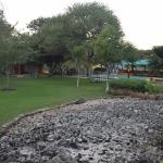 Photo de Khorab Safari Lodge