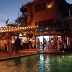 Foto de Mares Restaurant & Lounge