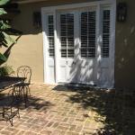 cottage 3 courtyard