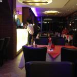Photo of Verona Restaurant
