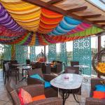 Kassiopi Resort Memento Hotel