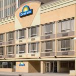 Days Inn Downtown Ottawa