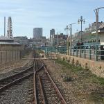 Foto di Volk's Electric Railway