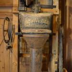 Tinglers Mill