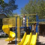 Boulder Creek RV Resort Photo