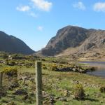 Enviroment Gap of Dunloe