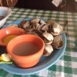 Foto de Ocean Gardens Restaurant and Tavern