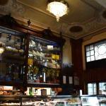 Photo of Pastelaria Versailles