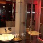 Foto de Hôtel Design Secret de Paris