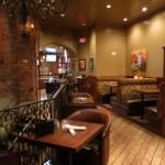 Photo of Kingston Taphouse & Grille