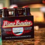 Foto de Pismo Brewing Company