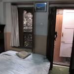 Ecotel Guest House Foto