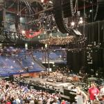 Photo de Rupp Arena