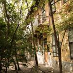 Grandio Party Hostel Photo
