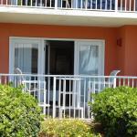 Gulfview Condominiums Image