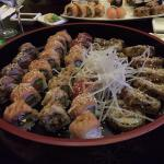 Photo of Mikoto Sushi