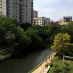 Foto di Hyatt Place San Antonio/Riverwalk