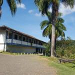 Photo of Hotel Fazenda Pe do Morro