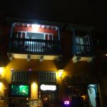 Photo of Chill House Backpackers Hostel