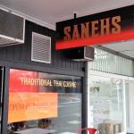 Sanehs Thai Restaurant