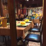 Photo de Gasiinsamut Thai Fusion Restaurant