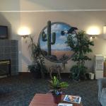 Foto de BEST WESTERN PLUS Sunrise Inn