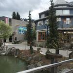 Photo of Whistler Town Plaza Suites