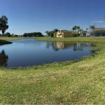 Photo de Kissimmee Oaks Golf Club