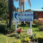 Foto de Blue Marlin Resort & Motor Inn