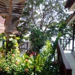 Photo de Chang Cliff Resort