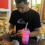 Foto McDonald's