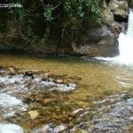 Cachoeira do Lamarca