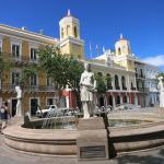 Photo de Plaza de Armas
