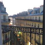 Foto di Hotel Le Home Latin