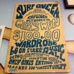 Photo de Texas Surf Museum