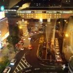 Photo de Hotel Sunroute Ueda