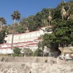 Eagle Point Resort-bild