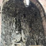 Foto di Roman Bath Ruins