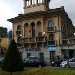 Photo of Hotel Villa Savoia