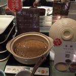 Photo of Restaurant Serena