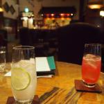 Photo of Bar Victoria